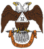 Ancient and Accepted Scottish Rite of Freemasonry - Valley of Spartanburg